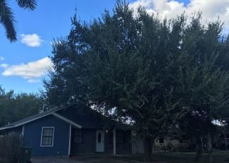 Foreclosure Home in Alamo, TX, 78516,  NUECES ST ID: P1687486