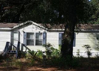 Casa en ejecución hipotecaria in Wildwood, FL, 34785,  COUNTY ROAD 231 ID: P1687528