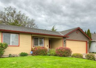 Foreclosure Home in Salem, OR, 97317,  46TH PL SE ID: P1687551