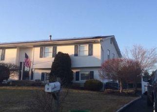 Casa en ejecución hipotecaria in Congers, NY, 10920,  ENDICOTT ST ID: P1687604
