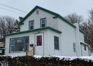 Casa en ejecución hipotecaria in Oswego, NY, 13126,  E SENECA ST ID: P1687686