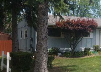 Casa en ejecución hipotecaria in Lancaster, NY, 14086,  MARKEY AVE ID: P1687814