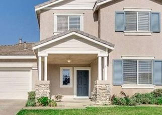 Foreclosure Home in Riverside, CA, 92503,  BOXWOOD DR ID: P1687940
