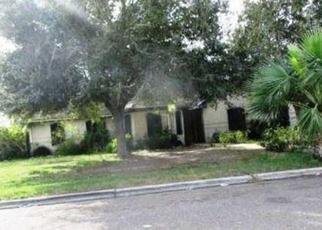 Foreclosure Home in Weslaco, TX, 78599,  MI TIERRA DR ID: P1687943