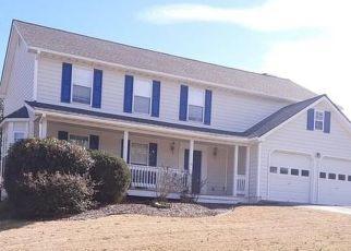 Casa en ejecución hipotecaria in Lawrenceville, GA, 30045,  MADISON CHASE DR ID: P1687960