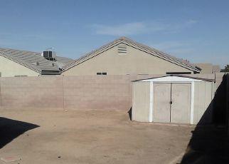 Casa en ejecución hipotecaria in El Mirage, AZ, 85335,  N 129TH DR ID: P1688025