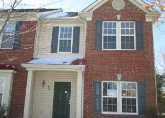 Foreclosure Home in Antioch, TN, 37013,  ANDERSON RD ID: P1688028