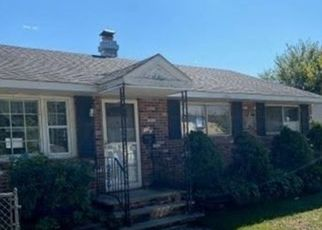 Foreclosure Home in Lowell, MA, 01854,  NEW YORK ST ID: P1688293