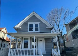 Foreclosure Home in Bridgeport, CT, 06610,  BELL ST ID: P1688468