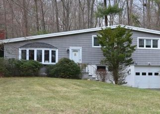 Foreclosure Home in Brookfield, CT, 06804,  N PLEASANT RISE ID: P1688493