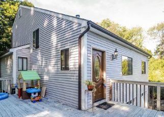Casa en ejecución hipotecaria in Danbury, CT, 06811,  TAAGAN POINT RD ID: P1688503