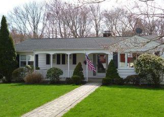 Casa en ejecución hipotecaria in Fairfield, CT, 06825,  MARIAN RD ID: P1688513