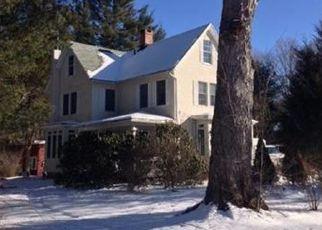 Casa en ejecución hipotecaria in Monroe, CT, 06468,  E VILLAGE RD ID: P1688539
