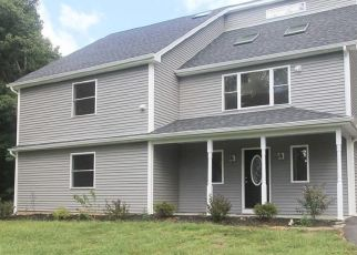 Foreclosure Home in New Fairfield, CT, 06812,  STATE ROUTE 39 ID: P1688545