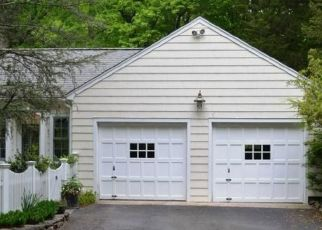 Foreclosure Home in Wilton, CT, 06897,  CHEESESPRING RD ID: P1688589
