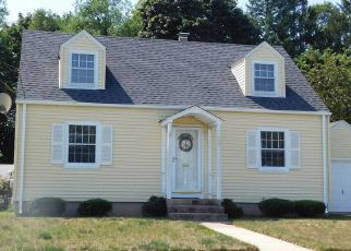 Casa en ejecución hipotecaria in Hamden, CT, 06514,  PEASE RD ID: P1688859
