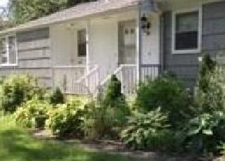 Foreclosure Home in Middlebury, CT, 06762,  JERICHO RD ID: P1688882