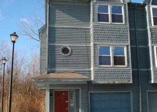 Casa en ejecución hipotecaria in New Haven, CT, 06513,  EASTERN ST ID: P1688913
