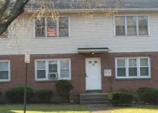 Foreclosure Home in New Haven, CT, 06513,  OAK RIDGE DR ID: P1688920