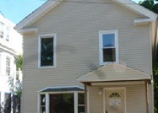 Casa en ejecución hipotecaria in New Haven, CT, 06519,  ROSETTE ST ID: P1688965
