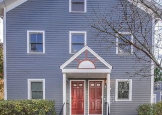 Foreclosure Home in New Haven, CT, 06515,  BLAKE ST ID: P1689013