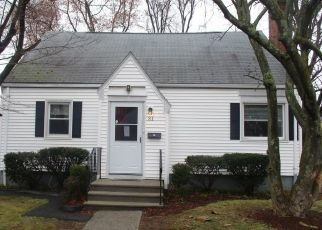 Foreclosure Home in New Haven, CT, 06515,  FREDERICK ST ID: P1689019