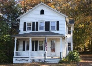Foreclosure Home in Orange, CT, 06477,  ORANGE CENTER RD ID: P1689028