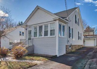 Casa en ejecución hipotecaria in Waterbury, CT, 06705,  MANSFIELD AVE ID: P1689040