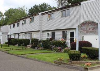 Foreclosure Home in West Haven, CT, 06516,  CANTON ST ID: P1689068