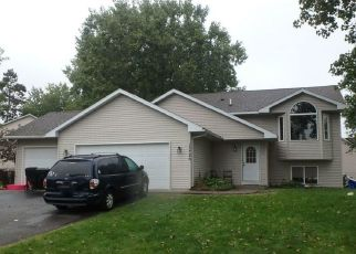 Casa en ejecución hipotecaria in Becker, MN, 55308,  PRAIRIE CT ID: P1689195