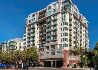 Casa en ejecución hipotecaria in Bellevue, WA, 98004,  106TH AVE NE ID: P1689226