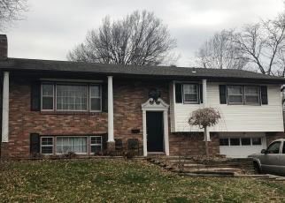 Foreclosed Homes in Columbia, MO, 65202, ID: P1689317
