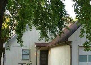 Casa en ejecución hipotecaria in Columbia, MO, 65203,  W KNOX DR ID: P1689320