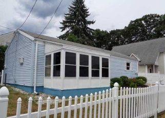 Foreclosure Home in Norwalk, CT, 06851,  TILTON ST ID: P1689367