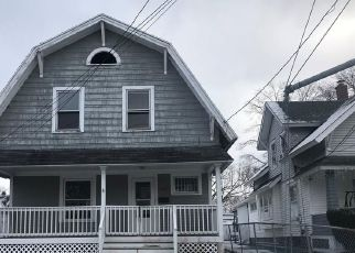 Foreclosure Home in Waterbury, CT, 06706,  PIEDMONT ST ID: P1689458