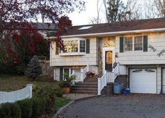 Foreclosure Home in Centerport, NY, 11721,  LITTLE BULL CT ID: P1689677