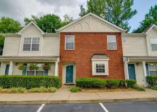 Foreclosure Home in La Vergne, TN, 37086,  MICKEY KATZ CIR ID: P1689861