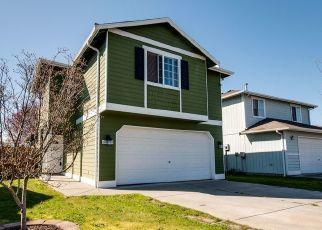 Casa en ejecución hipotecaria in Marysville, WA, 98271,  43RD DR NE ID: P1689912
