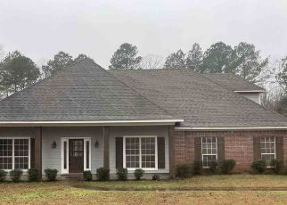 Foreclosed Homes in Brandon, MS, 39042, ID: P1689915