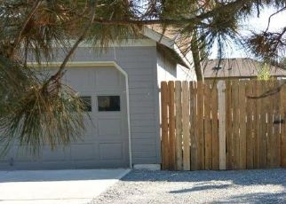Foreclosure Home in Bend, OR, 97701,  NE LOCKSLEY DR ID: P1689920