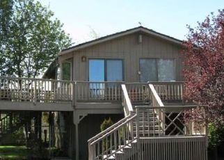 Foreclosure Home in Redmond, OR, 97756,  NW 21ST ST ID: P1689929