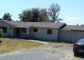 Foreclosure Home in Grants Pass, OR, 97527,  REGINA WAY ID: P1689978