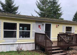 Foreclosure Home in Grapeview, WA, 98546,  E SEA BREEZE DR ID: P1690022