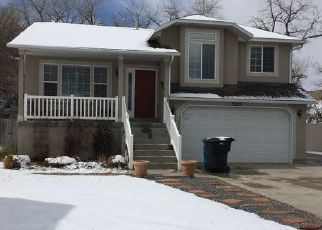 Foreclosed Homes in Ogden, UT, 84405, ID: P1690182