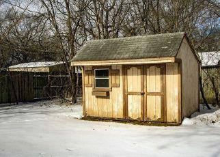 Foreclosure Home in Osceola, IN, 46561,  OAK DR ID: P1690335