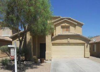 Casa en ejecución hipotecaria in Maricopa, AZ, 85138,  W MCCLELLAND DR ID: P1690465