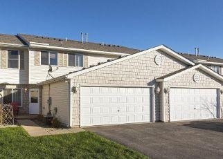 Casa en ejecución hipotecaria in Young America, MN, 55397,  HARMONY PATH ID: P1690502