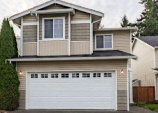 Casa en ejecución hipotecaria in Graham, WA, 98338,  198TH STREET CT E ID: P1690505