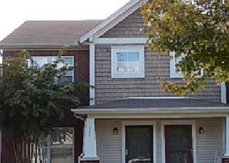 Foreclosure Home in Smyrna, TN, 37167,  SEVEN OAKS BLVD ID: P1690527