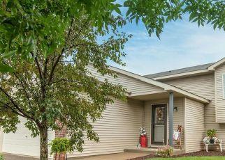 Casa en ejecución hipotecaria in Elk River, MN, 55330,  179TH AVE NW ID: P1690626